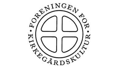 Nu medlem af Foreningen for Kirkegårdskultur